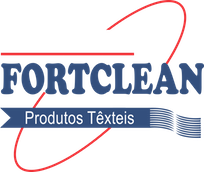 Logo Fortclean 2