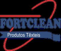Portal FortClean